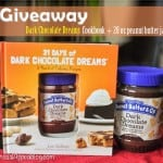 giveaway-dark-chocolate-dreams