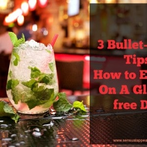 How-to-eat-out-on-a-gluten-free-diet-Title