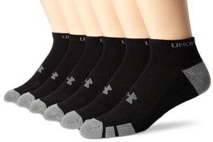 10 Best Running Socks