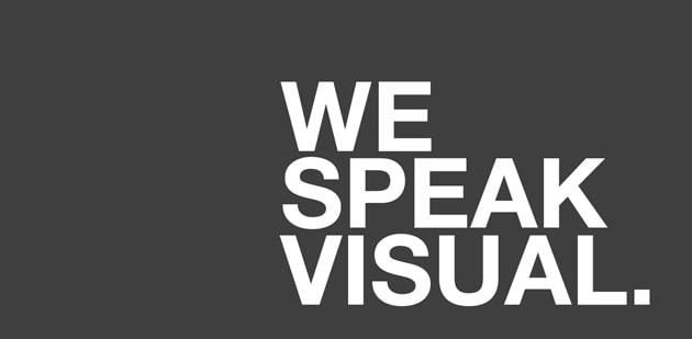 WeSpeakVisual_FINAL