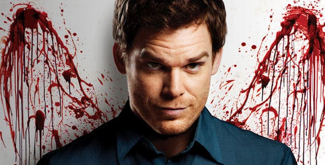 dexter-the-game-2-image