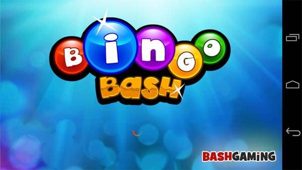 bingobash