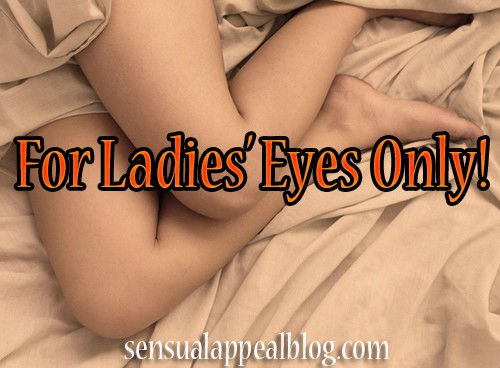 All about Sex Dreams... for ladies