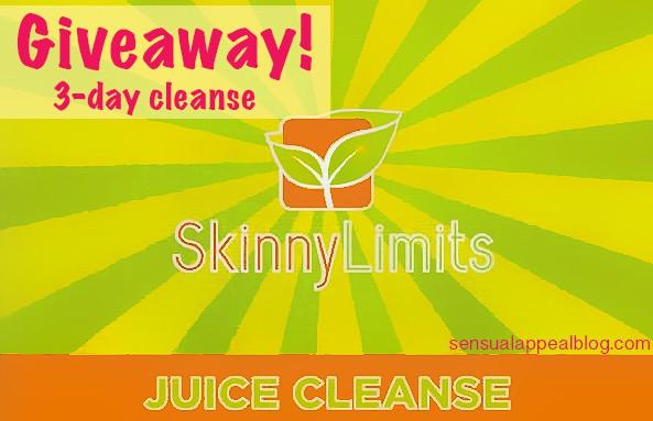 skinnylimits-giveaway