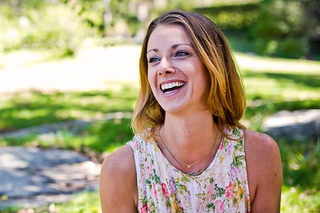 Jessica Groom