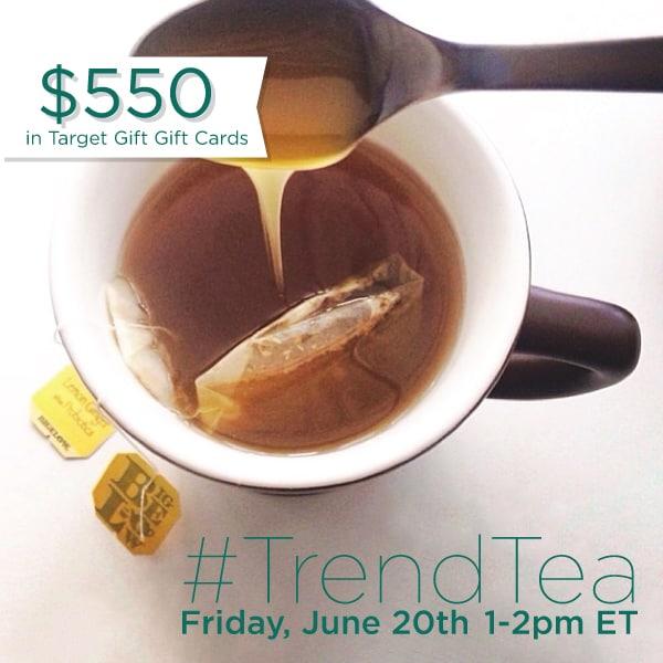 #TrendTea-Twitter-Party-6-20