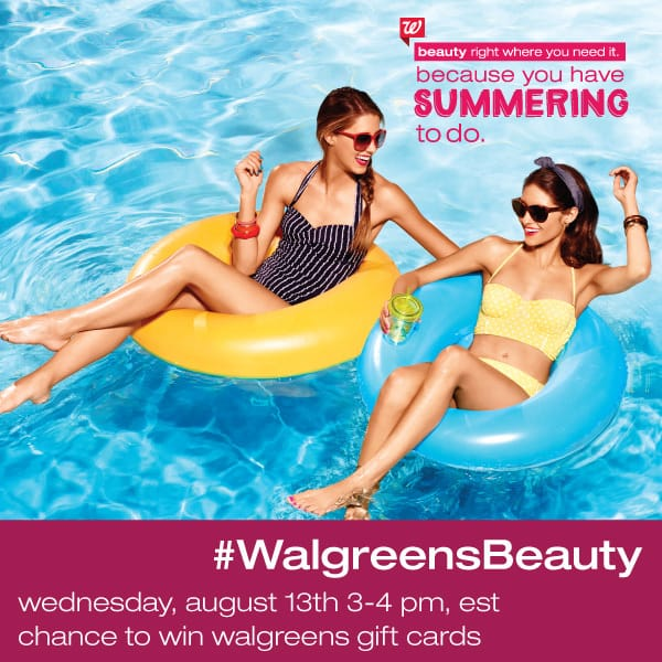 #WalgreensBeauty-Twitter-Party-Badge-8-13