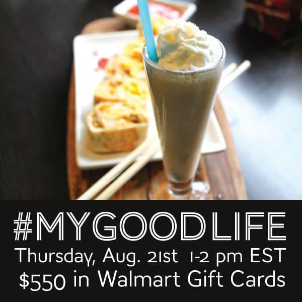 #MyGoodLife-Twitter-Party-Badge-8-21