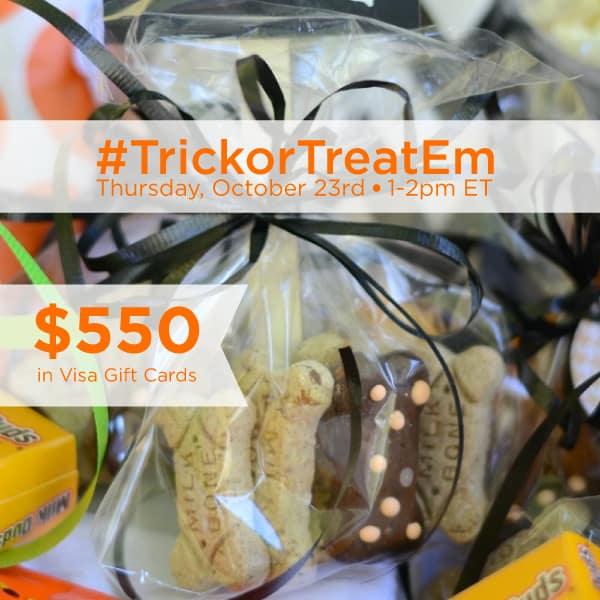 #TrickorTreatEm-Twitter-Party-10-23-1pmEST