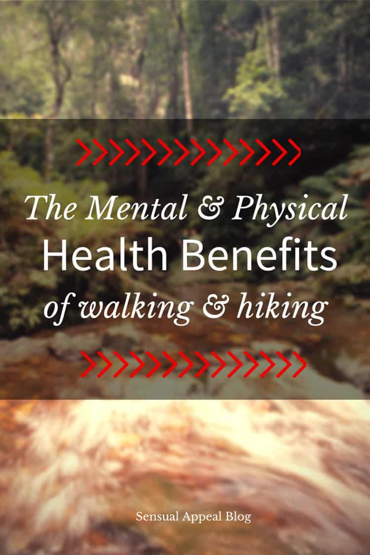 health-benefits-of-walking-and-hiking