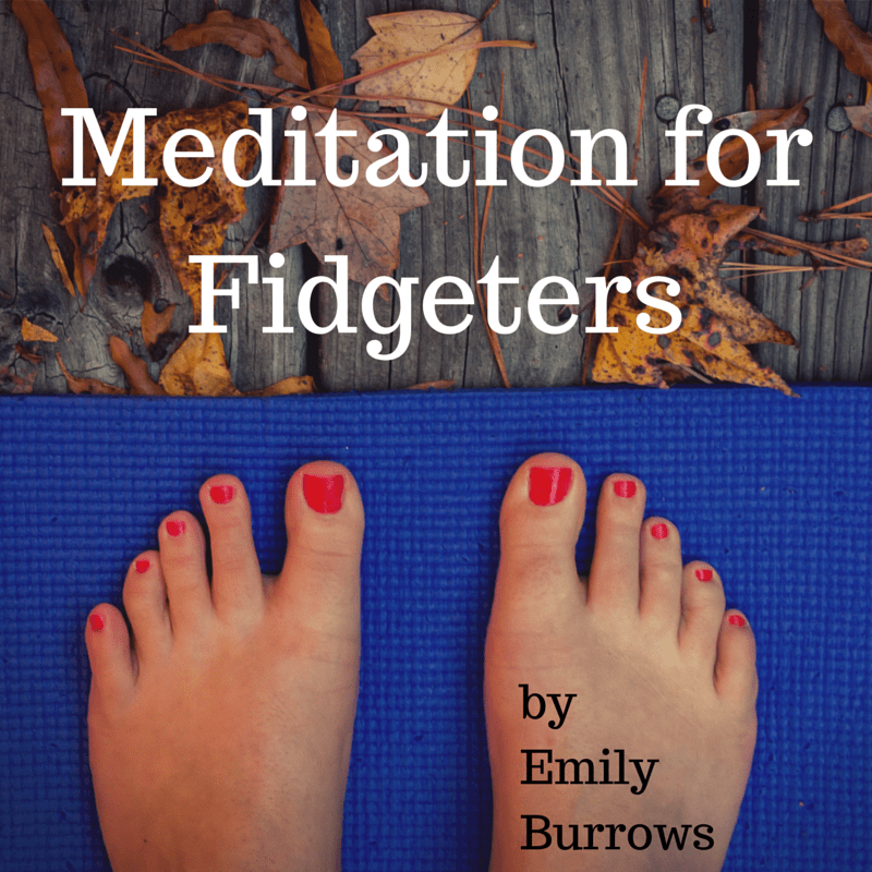 Meditation_for_Fidgeters-2