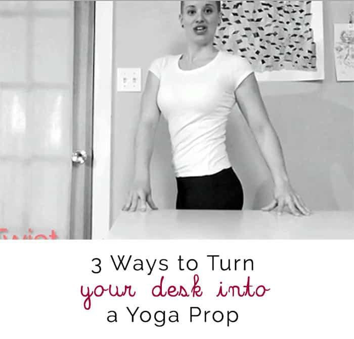 desk-as-yoga-prop