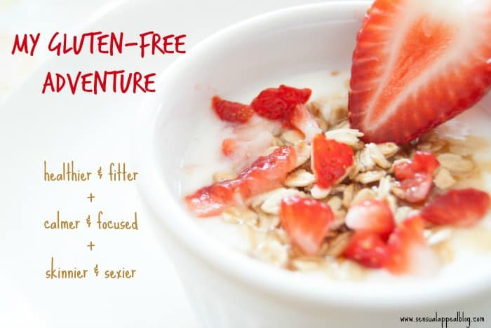 gluten-free3