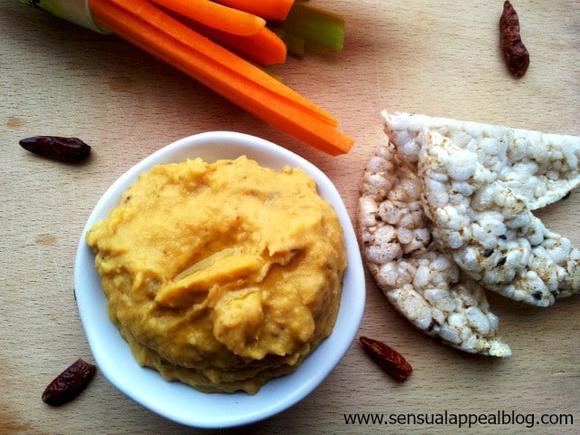 pumpkin-and-white-beans-hummus1