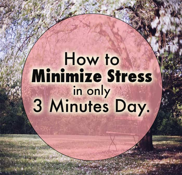 How-to-minimize-stress-sensual-appeal