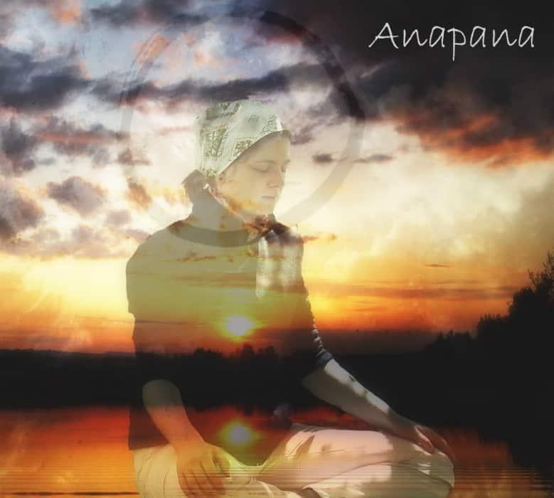 anapana