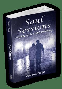 Soul Sessions image