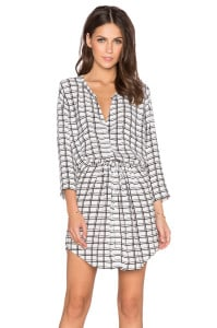 Revolve Clothing Dayle Dress