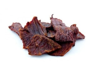 Is Beef Jerky Healthy?