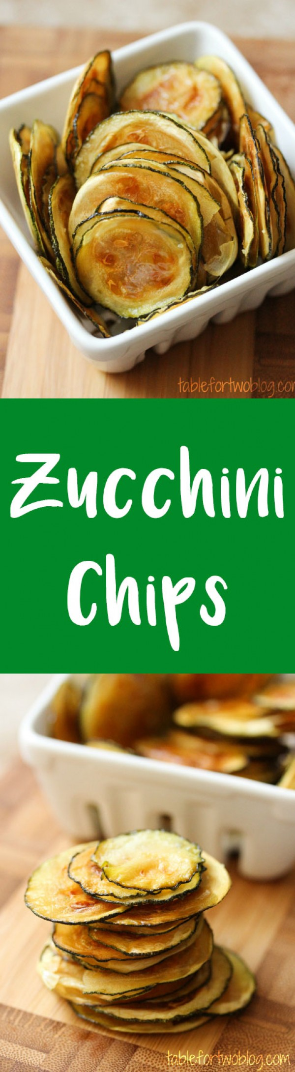 Get the recipe Zucchini Chips @recipes_to_go