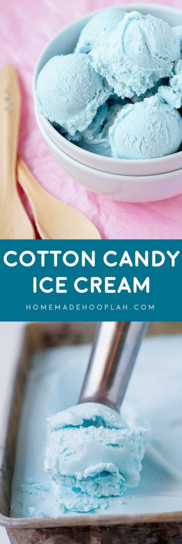 Get the recipe Cotton Candy Ice Cream @recipes_to_go