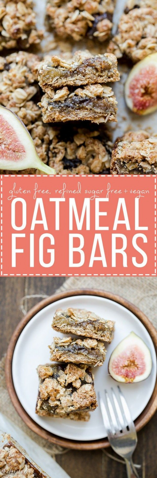 Get the recipe for Oatmeal Fig Bars @recipes_to_go