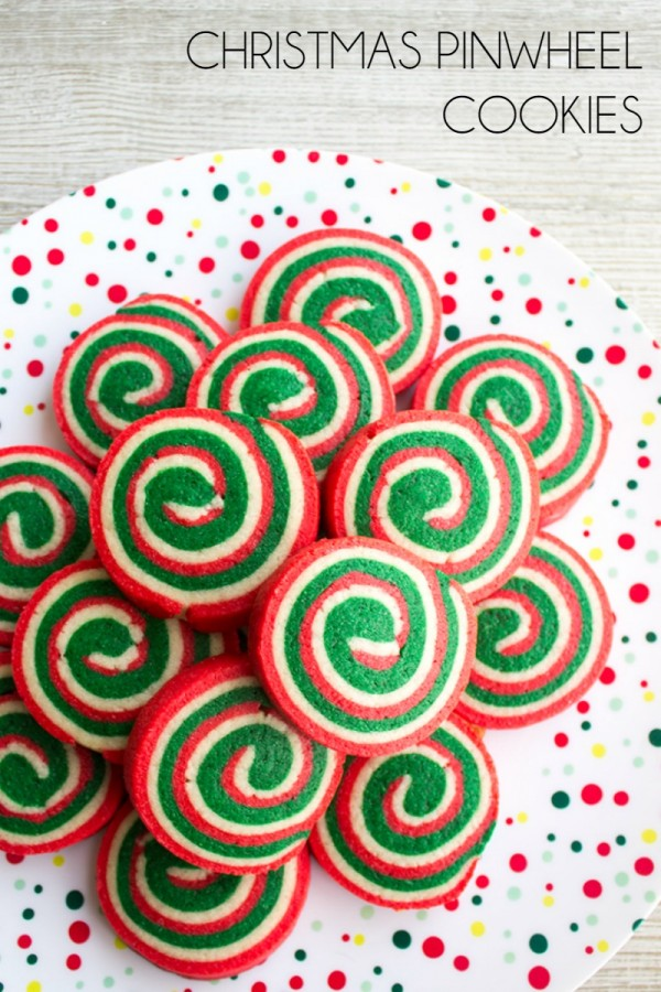 Get the recipe Christmas Pinwheel Cookies @recipes_to_go