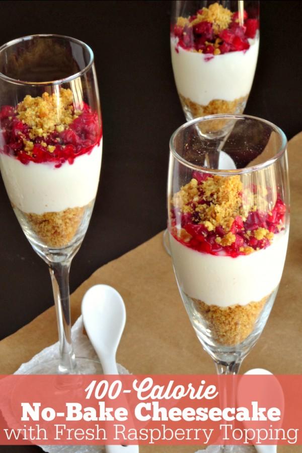 Get the recipe No-Bake Cheesecake @recipes_to_go