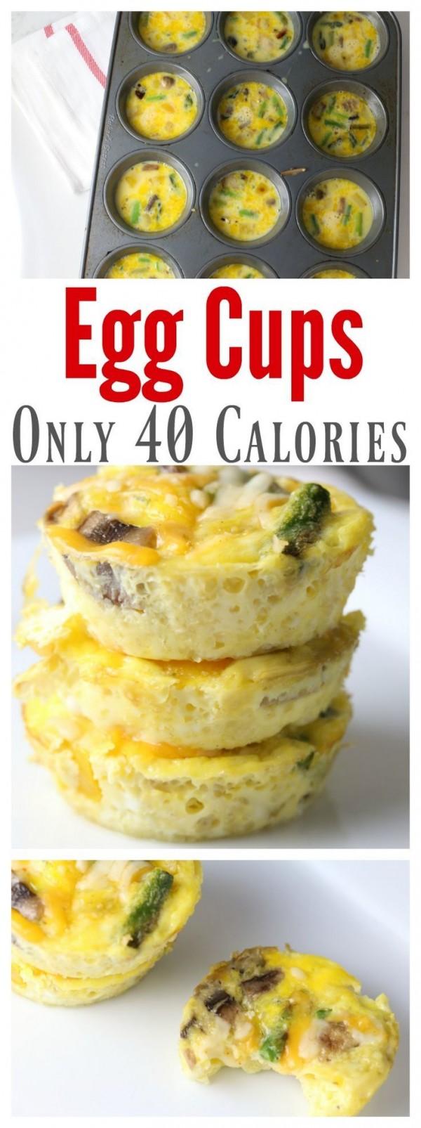 Get the recipe Egg Cups @recipes_to_go