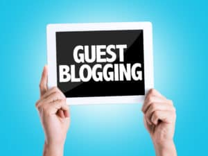guest posting - beauty, lifestyle, diet, health, fitness