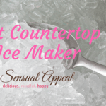 Best Countertop Ice Maker of 2020 [Complete Reviews with Comparison]