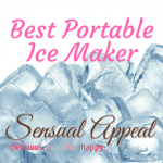 Best Portable Ice Maker of 2018 [Complete Reviews with Comparison]