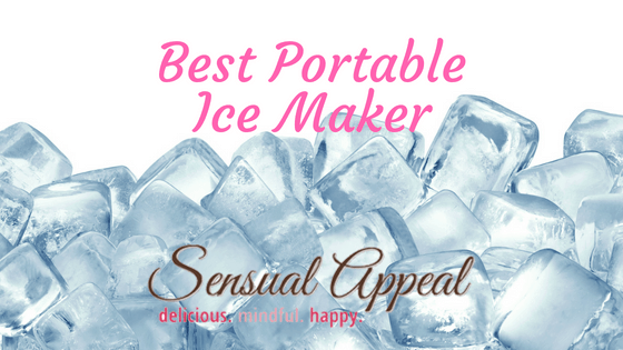 best portable ice maker