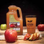 Apple cider vs Apple Cider Vinegar: There's a huge difference!