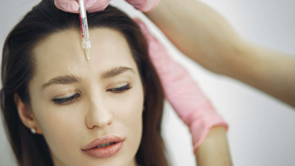 Botox Laws